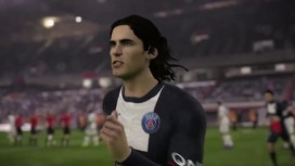 FIFA 15 - Incredible Visuals