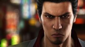Yakuza6 - Gameplay Trailer