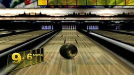 Brunswick Pro Bowling - Launch Trailer