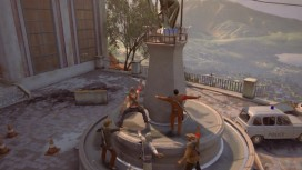 Uncharted 4: A Thief's End - Multiplayer Tips