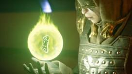 Destiny: The Taken King - Cinematic Trailer