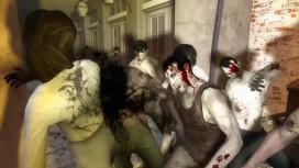 Left 4 Dead: Survivors - Trailer