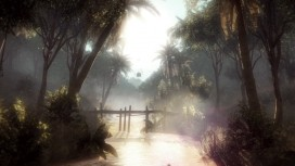 Battlefield: Bad Company2 — Vietnam - E3 2010 Trailer