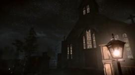 Alone in the Dark: Illumination - Trailer