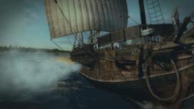 Commander: Conquest of the Americas - Kim Soares Video