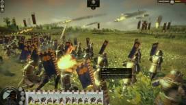 Shogun 2: Total War - Рассказ о сражениях