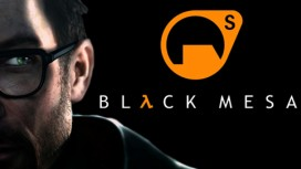 Half-Life: Black Mesa - Начало игры