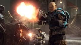 Gears of War 3: RAAM's Shadow - Trailer