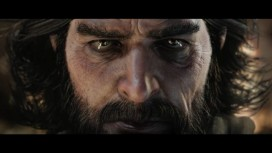 Thief (2014) - Gamescom 2013 Trailer