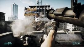 Battlefield3 - Fault Line Episode2 Trailer