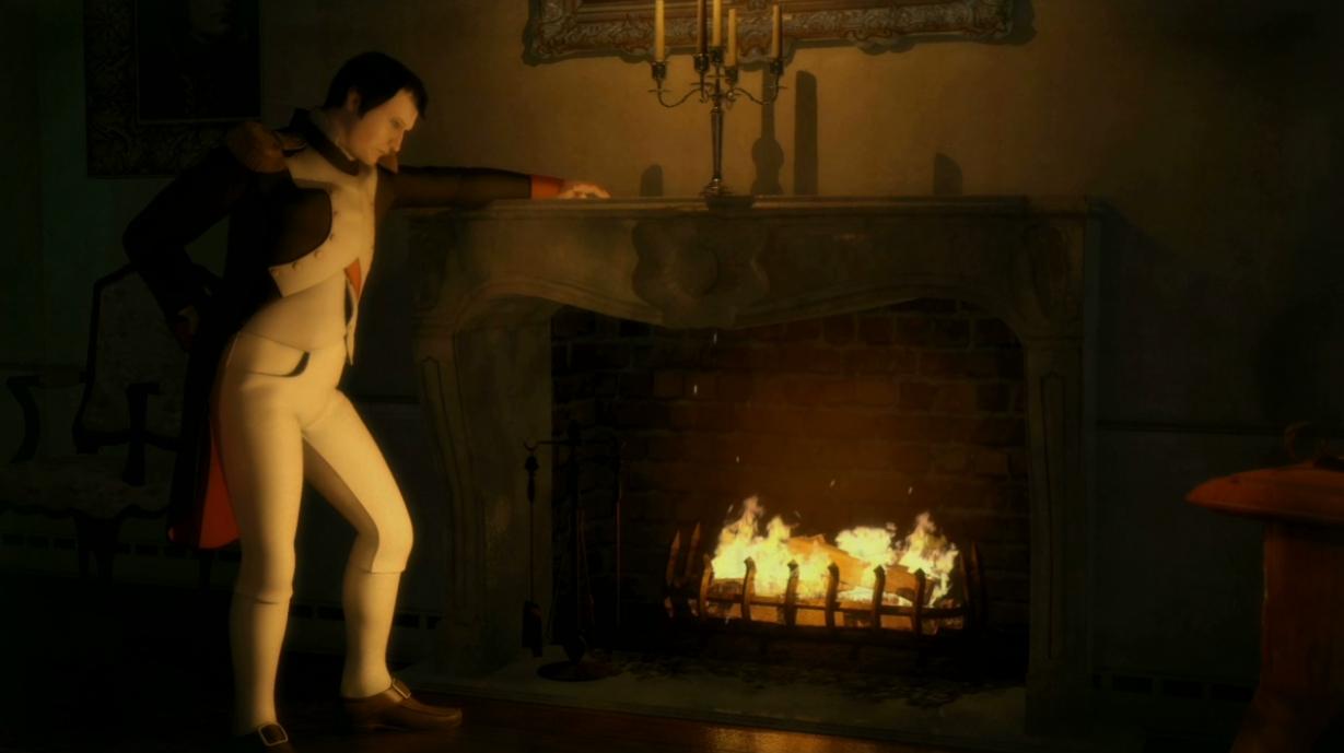 Napoleon: Total War - Релизный трейлер