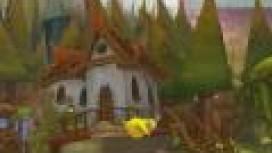Fairytale Fights - Debut Teaser