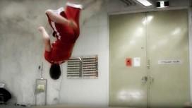 Kung-Fu Live - Vellu Trailer