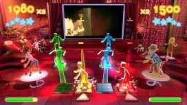 Dance Paradise - TV Spot