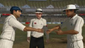 Ashes Cricket 2009 - World of Cricket Trailer