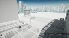 Mirror's Edge (2014) - E3 2014 Trailer