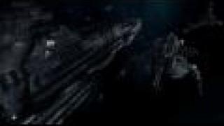 EVE Online: Apocrypha - Teaser Trailer