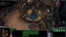 StarCraft2 - Single-Player Campaign Gameplay Trailer
