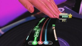 DJ Hero - David Guetta Mix Pack 01 Trailer 3