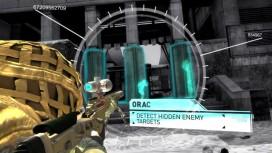 Tom Clancy's Ghost Recon Online - Launch Trailer