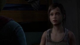 The Last of Us: Left Behind - Трейлер