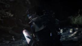 Hellblade - E3 2015 Trailer