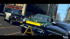 L.A. Noire - Launch Trailer (русская версия 2)