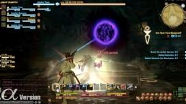 Final Fantasy 14: A Realm Reborn - Dungeons Trailer
