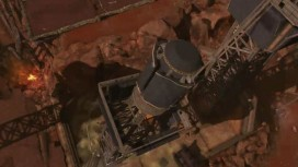 Red Faction: Armageddon - Ruin Mode Trailer