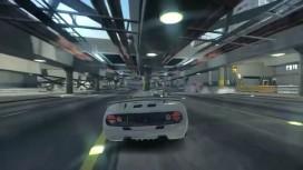 Ridge Racer Unbounded - Demo Trailer