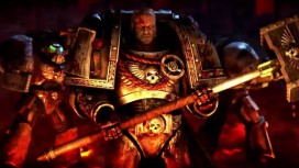 Warhammer 40000: Dawn of War 2 — Retribution - Launch Trailer
