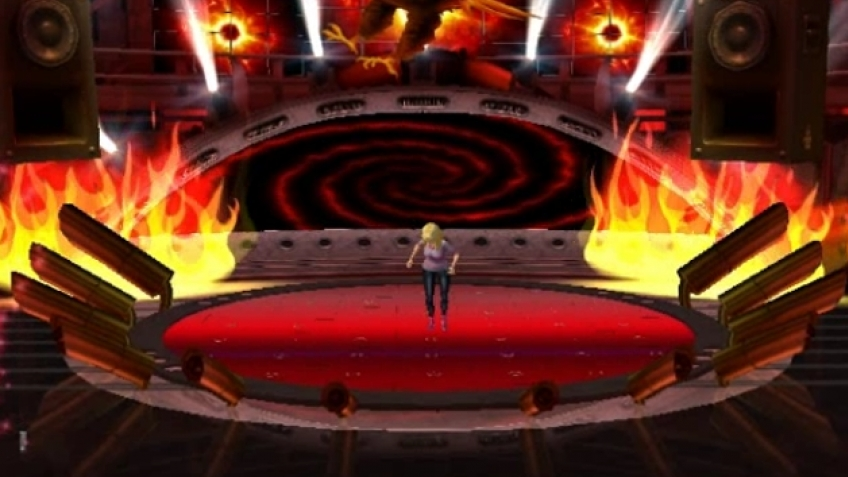 American Idol Star Experience - Trailer