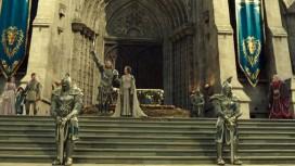 Фильм Warcraft - TV Spot 2