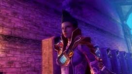 Dungeons & Dragons Online: Stormreach - Sorrowdusk Isle Trailer