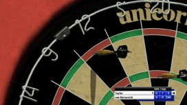 PDC World Championship Darts: Pro Tour - Launch Trailer