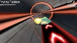 Vertigo - PSP Trailer