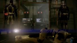 Mass Effect 2 - N7 Development Diary