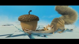 Ice Age: Continental Drift — Arctic Games - Trailer