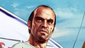 Grand Theft Auto5 - Первый взгляд
