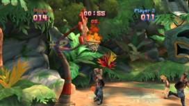HoopWorld Jungle - Trailer