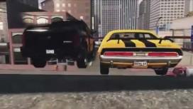 Driver: San Francisco - Comeback Trailer