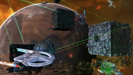 Star Trek Online - Трейлер