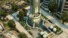 Anno 2070 - Faction Trailer