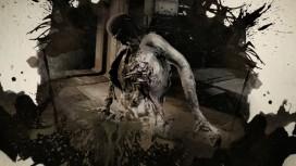 Dead Space 2 - Steve Papoutsis Video Interview