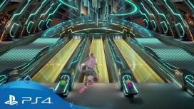 Tekken7. Дебютный трейлер нового режима Ultimate Tekken Bowling