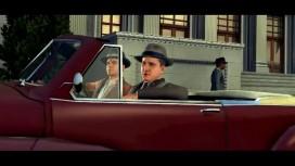 L.A. Noire – Reefer Madness DLC Trailer