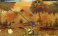 Viva Fighter - Lancer Gameplay