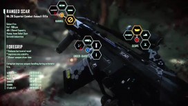 Crysis 3 - Lethal Weapons Trailer