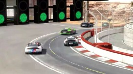 TrackMania 2 Canyon - PAX Prime 2011 Trailer