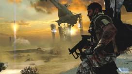Gamesсom 2010: интервью Call оf Duty: Black Ops